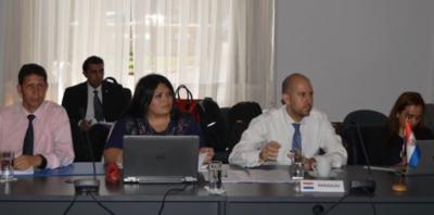 Comisión del Mercosur aprobó normas para mejor intercambio comercial