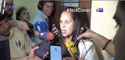 Caso Quintana: No hay elementos nuevos para revocar la prisión, asegura jueza