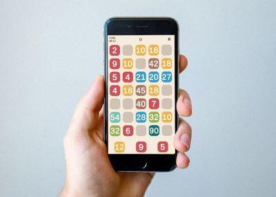 Con ejercicios, algunas apps mejoran tu coeficiente intelectual