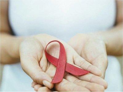 #LazoRojo, una semana por el amor, la salud y VIH indetectable