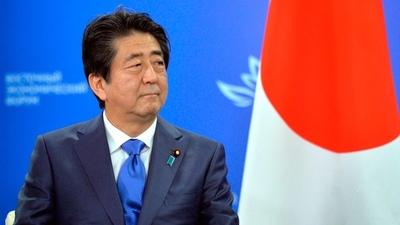 Corea del Norte llama «estúpido» al primer ministro japonés