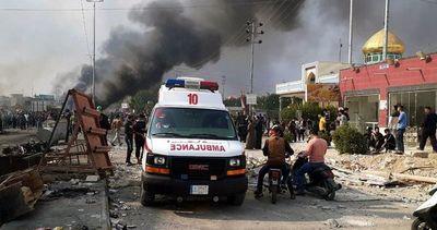 Protestas continúan en el sur de Irak pese a dimisión del primer ministro