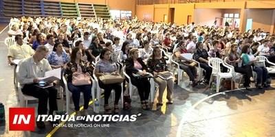 MEC RECURRIRÁ A CONTRATACIÓN DE JUBILADOS COMO PLAN DE CONTINGENCIA
