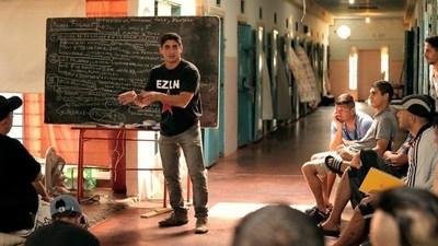 Ciclo de Cine y Derechos Humanos llega a La Manzana