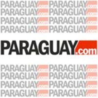 11 desaparecidos en aguas del lago Ypacaraí