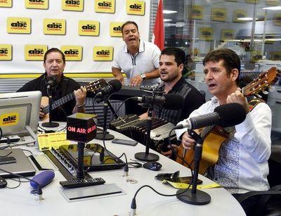 Grupo Generación, hoy en Buenos Aires