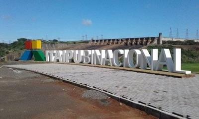 HOY / Itaipú no factura tras fallido acta bilateral: no logran cerrar contratación de potencia