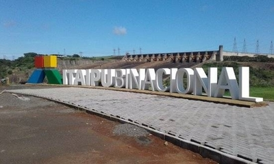 HOY / Itaipú no factura tras acta bilateral fallida: no logran cerrar contratación de potencia