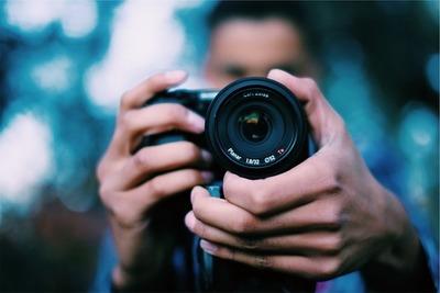 Extienden plazo para participar en concurso de fotografía