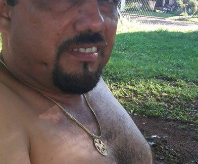 Doce años de cárcel para hombre que violó a su sobrina
