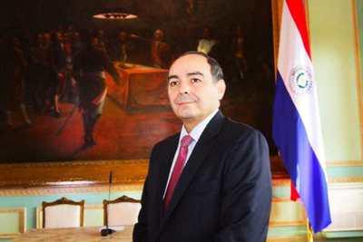 Paraguay cierra acuerdo con Brasil sobre autopartes y habrá impacto sobre autos usados
