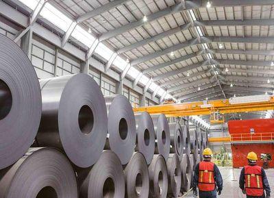 EEUU reimpone aranceles al acero y aluminio de Brasil y Argentina
