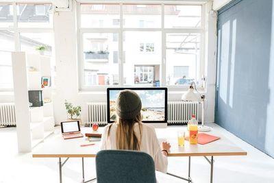 Data Analytics y Asistentes Virtuales: los empleos online más demandados