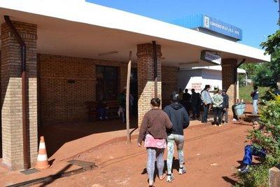 Delincuente fallece tras enfrentamiento con policía durante asalto