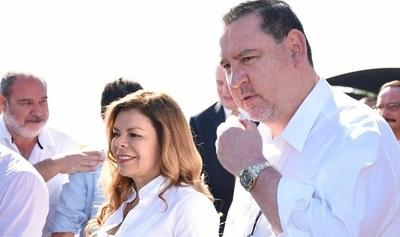 Zacarías Irún y McLeod deberán comparecer de forma mensual ante el juzgado