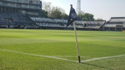 Olimpia jugará en Para Uno su partido por el título