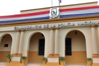 Policía tiene capacidad para cobertura simultánea, aseguran