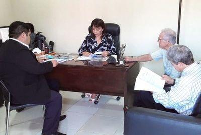 Tribunal Electoral de Concepción confirma precisión del TREP