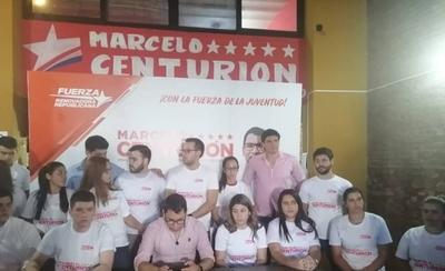 HOY / Movimiento anuncia retiro de acciones judiciales y revive chance de elecciones juveniles