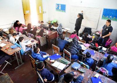 MEC anuncia formación de docentes desde el modelo finlandés