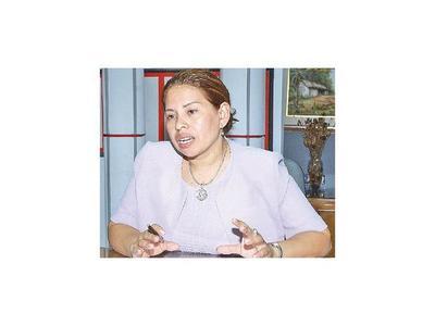 Mano derecha de Blas Llano manejará Dirección Jurídica