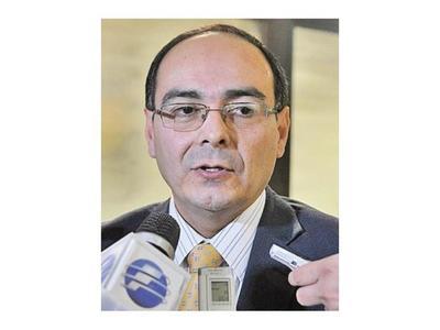 Cancillería retira el  Acuerdo   Escazú para revisar contenido
