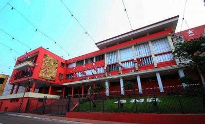 Hasta resolver conflictos judiciales, elecciones juveniles seguirán suspendidas