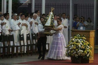 Monseñor Pistilli critica los privilegios desmedidos y reclama justicia para todos