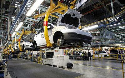 Importadores de vehículos usados, preocupados por probable acuerdo automotriz con Brasil