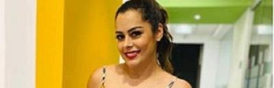 Larissa Riquelme habló de 'casamiento' con Jonathan Fabbro
