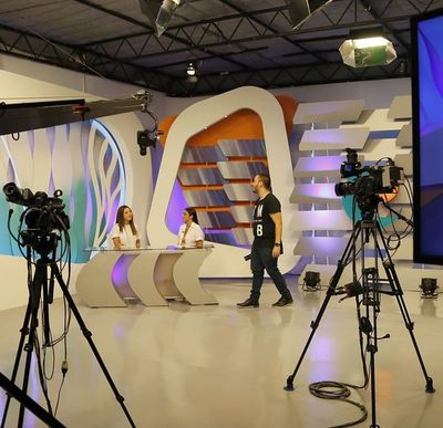 Educanal: Canal dedicado netamente a la salud y ciencia