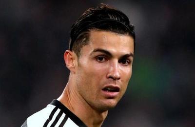 Las críticas y burlas que recibió Cristiano Ronaldo por no asistir a la gala del Balón de Oro