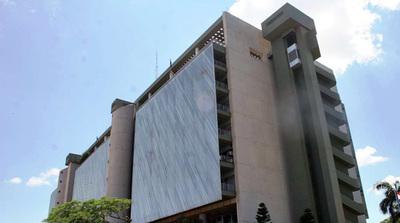 La inflación acumulada al cierre de noviembre alcanza 2,2%, según BCP
