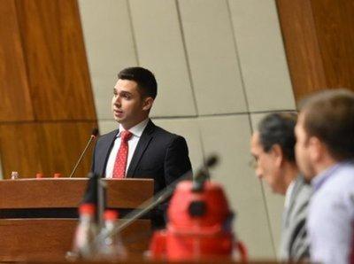 """Representante de Leros aseguró que no conocían a """"Joselo"""" Rodríguez"""
