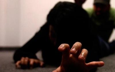 UNA BUENA: Diputados aprueba ley de Registro Nacional de Agresores Sexuales