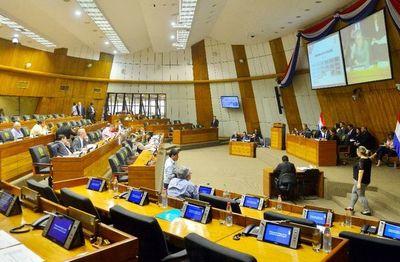 Diputados aprueban la creación de un registro nacional de agresores sexuales
