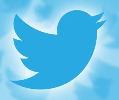 Twitter eliminará las cuentas inactivas y liberará sus nombres de usuario