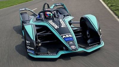 La Fórmula E tendrá estatus de Mundial