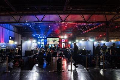 En Brasil debaten si considerar a los eSports como un deporte