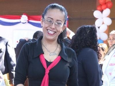 Condenada por secuestro y asesinato de Amín está con muerte cerebral