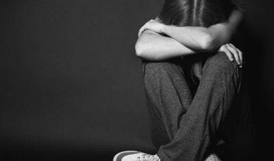 Volverán a investigar presunto caso de estupro ocurrido en Repatriación