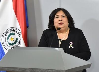 Registro de agresores sexuales: la idea es evitar la reincidencia