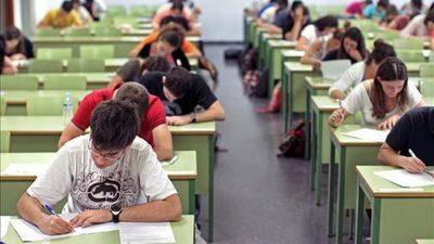 """Opinión: """"la unica posibilidad para abandonar el subdesarrollo está en la educación"""""""