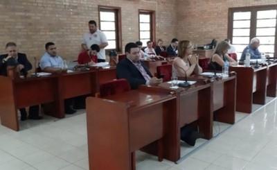 Prieto vuelve a tener mayoría y echarán a Kelembú de la presidencia