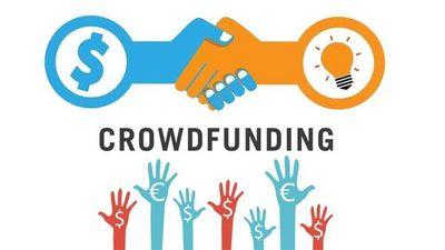"""Plataforma de """"crowdfunding"""" para latinos detona generosidad de los mexicanos"""