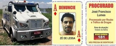Policías matan a cuatro asaltabancos y hieren a otro. Criminales operaban entre Paraguay y Brasil