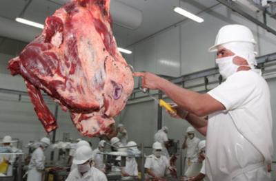 Rusia no suspenderá la compra de carne paraguaya
