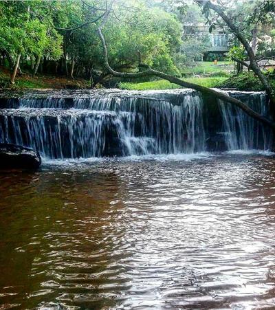 Son 66 los balnearios a nivel país que cuentan con licencia ambiental