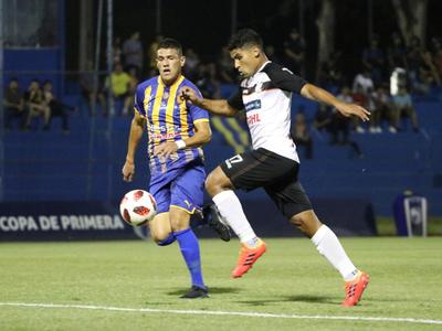 Jugadores de mejor rendimiento de la fecha 20 del Clausura 2019