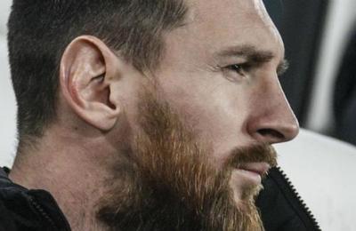 Lionel Messi: 'Me dolió un poco cuando Cristiano me igualó en Balones de Oro'